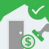 GoSBA Loans: Flexible SBA Loan For Every Use Imaginable.