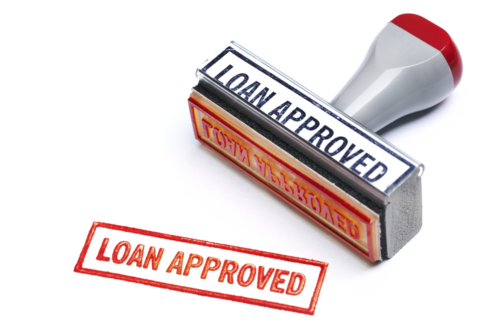 GoSBA Loans: Flexible SBA Loan For Every Use Imaginable.